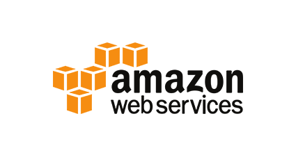 Amazon Web Serices